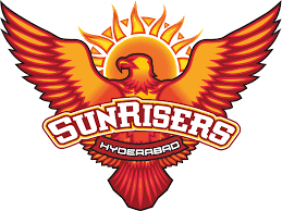 Sunrises Hyderabad Logo