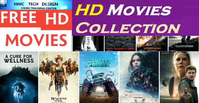 Download MoviesTube[Premium] IPTV Movie Update(Pro) IPTV Apk For Android Streaming Movie on Android Quick MoviesTube[Premium] IPTV Movie Update(Pro)IPTV Android Apk Watch Free Premium Cable Movies on Android