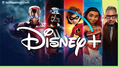 Best TV Series On Disney+ Hotstar In September 2020 That You Should Watch