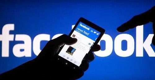 Facebook पर कौन कर रहा है आपकी जासूसी, ऐसे लगाएं पता, यहां है आसान तरीका!