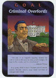 [Imagem: criminaloverlords.jpg]