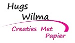 http://www.all4you-wilma.blogspot.com I am a designer for Creaties Met Papier