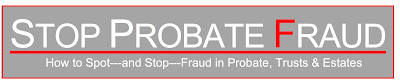 stopprobatefraud.com