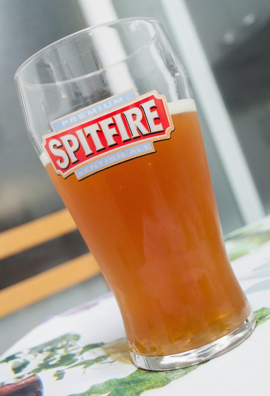 Micalet Cerveza de Autor