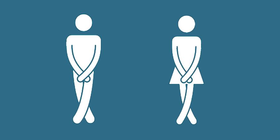 No mas infecciones urinarias con este remedio