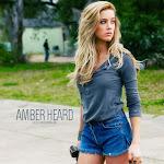 Amber Heard Foto 11