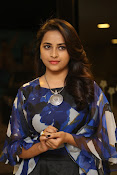 sri divya latest glam pics-thumbnail-17