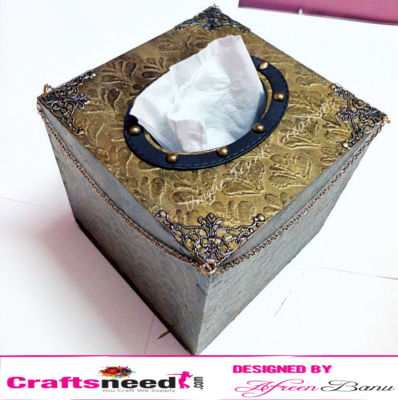 Crafts supply online shop in india buy arts crafts online finished project fandeluxe Image collections