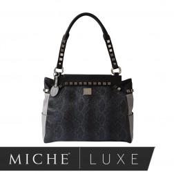 Miche Calgary Luxe Prima Shell | Shop MyStylePurses.com