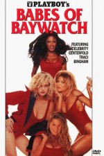 Playboy Babes of Baywatch (1998)