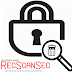 RecScanSec - Reconnaisance Scanner Security