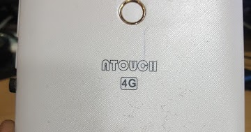 ATOUCH Tab A7 flash file Without Password - Android MTK SPD