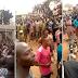 BREAKING:Notorious Fulani warlord Iskilu Wakili arrested in Oyo