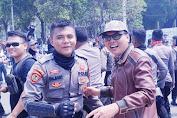 Peringati Hari Bhayangkara,  LSM LIRA dan MOI Adakan Polisi Award Promotor 2021