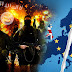 "AIPAC-CONTROLLED THINK TANK PUSHES ""CIVIL WAR IN EUROPE"" NARRATIVE"