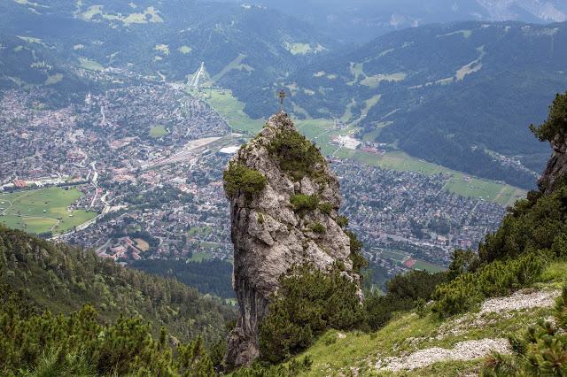 Die schönsten Wanderungen an der Zugspitze – Das sind unsere Top 5. Wandern an der Zugspitze. 10