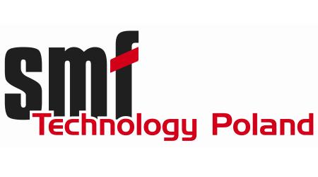 Запрошуємо до праці в компанії SMF Technology Poland