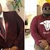 25-year old Nigerian student in US dies of coronavirus