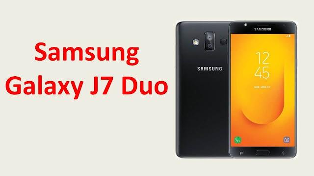 حذف حساب جوجل اكونت لجهاز Galaxy J7 Duo SM-J720F اصدار 8.0.0 حماية U3 بدون بوكسات