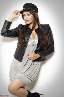 Kesha Khambhati Spicy New Pics 011.jpg