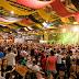 Confira a programação deste sábado de Sommerfest Blumenau