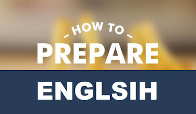How to Prepare English for Bank PO & IBPS Clerk Exams
