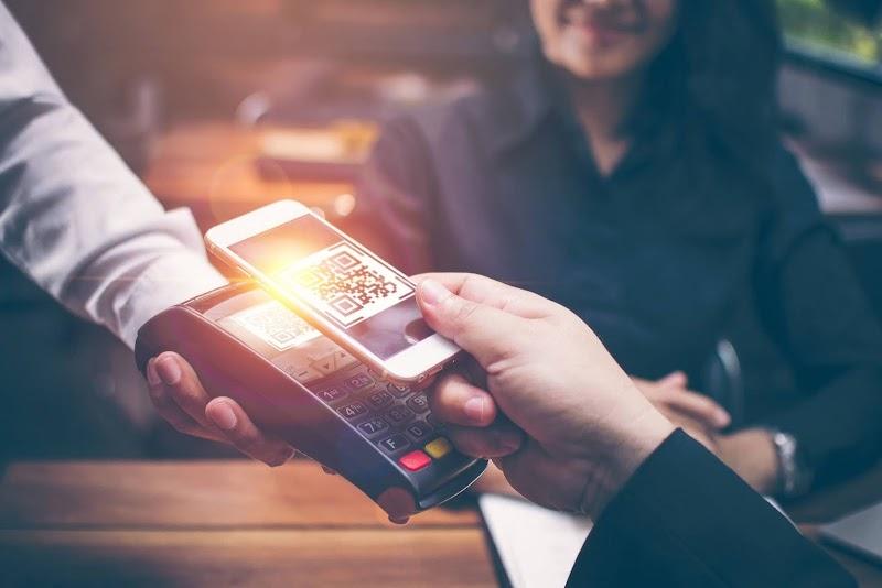 43% rakyat Malaysia tidak lagi pergi ke bank