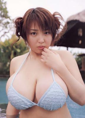Ourei Harada