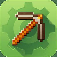 Download Kumpulan game lego Terpopuler