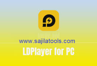 LDPlayer– LightWeight Android Emulator for Windows PC