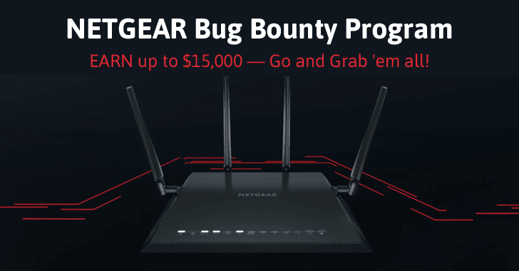 netgear-bug-bounty-hack-router