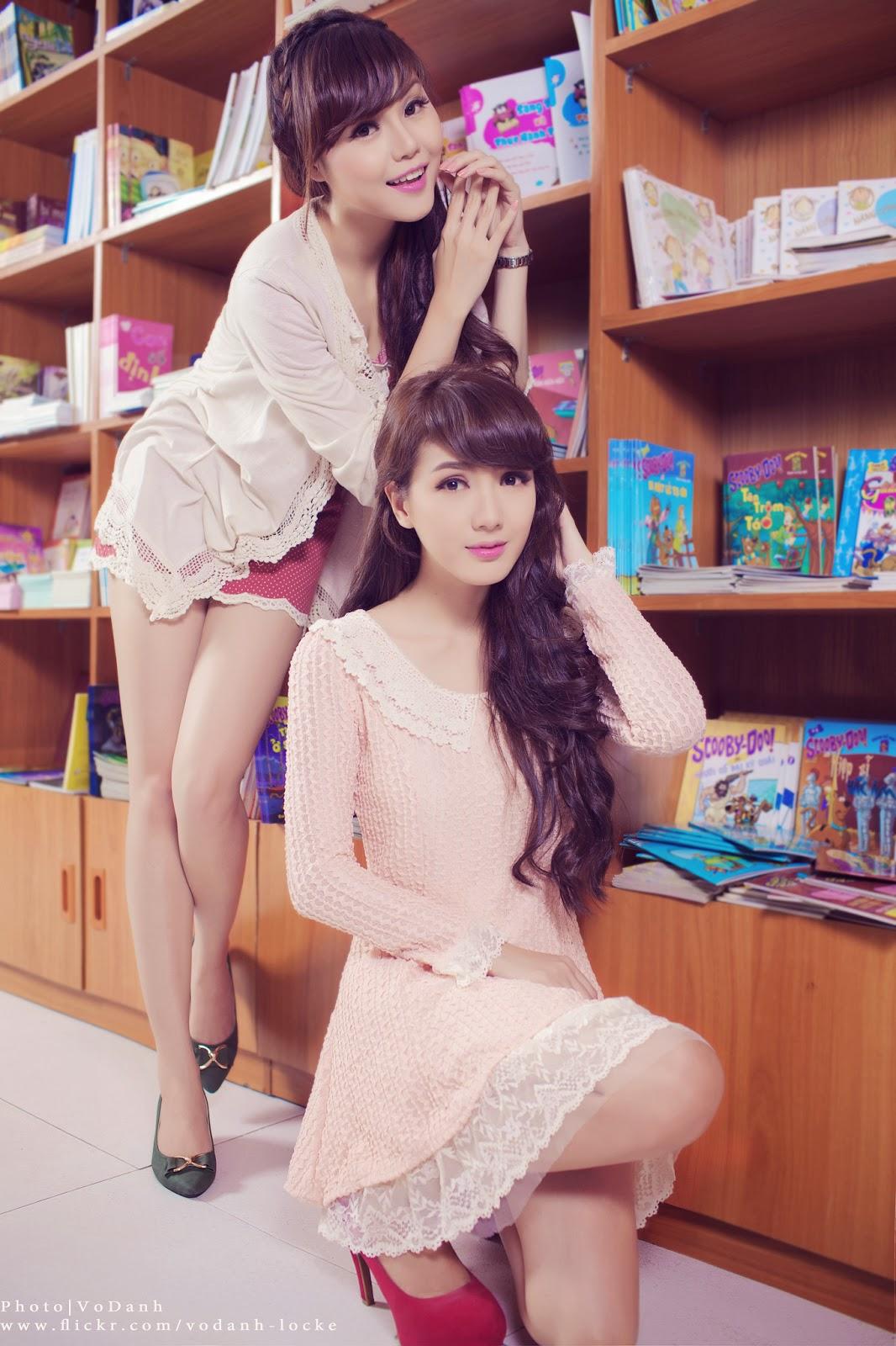 girls Beautiful hot asian