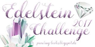 http://buecher-seiten-zu-anderen-welten.blogspot.de/2016/12/edelstein-challenge-2017.html