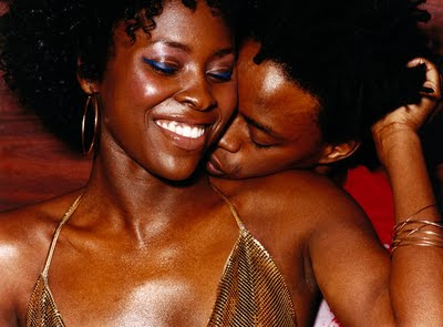 S Amour Ebony Teen 38