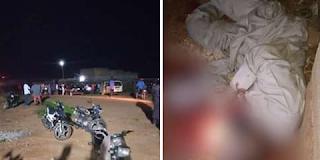 Gunmen Attack, Kidnapped 30 In Kaduna