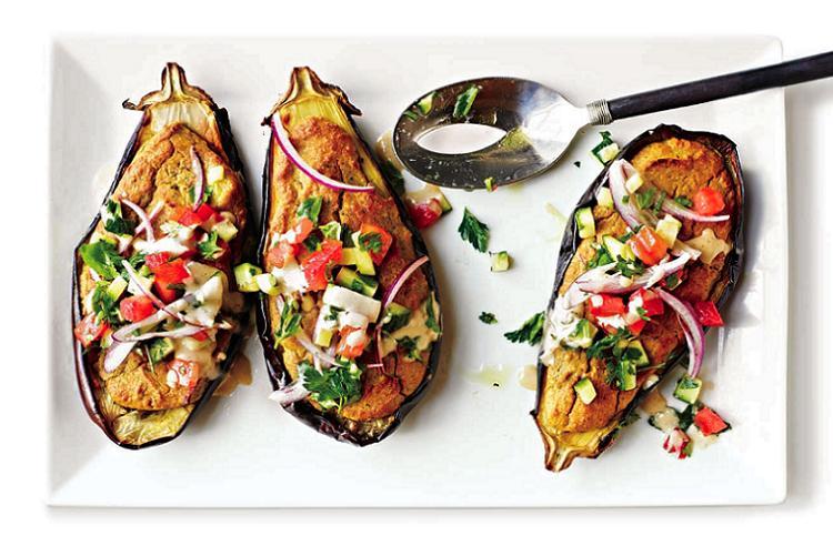 Cenas ligeras para adelgazar comidas ligeras para - Meriendas ligeras para adelgazar ...