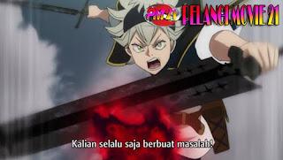 Black-Clover-Episode-58-Subtitle-Indonesia