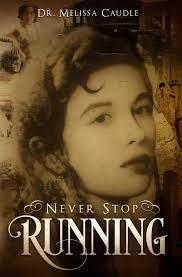 """Never Stop Running"""