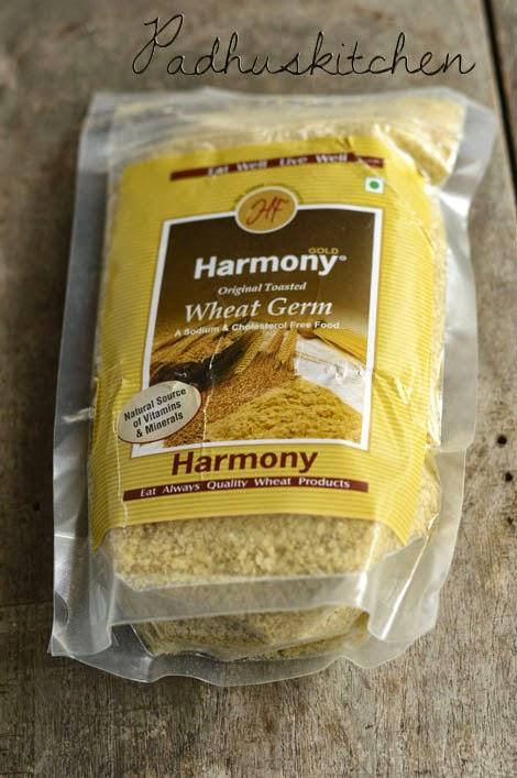 Harmony Health Food Shoppe Odessa Tx