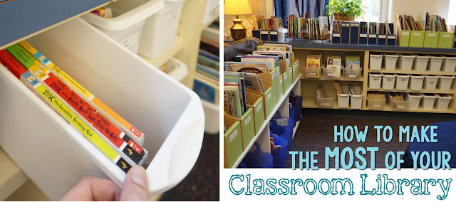 http://www.thethinkerbuilder.com/2014/07/how-to-make-most-of-your-classroom.html