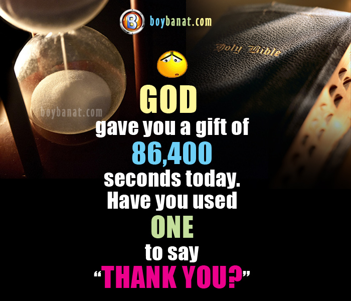 Quotes To Say Thanks: Thankful Quotes And Sayings Funny. QuotesGram
