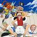 One Piece Movie 1 (Legendado) - Filme