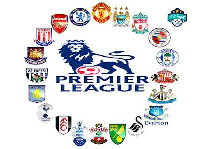 يبداء اليوم السبت الموافق 28 ديسمبر مباريات الدوري الانجليزي الممتاز في عدة مباريات قوية :