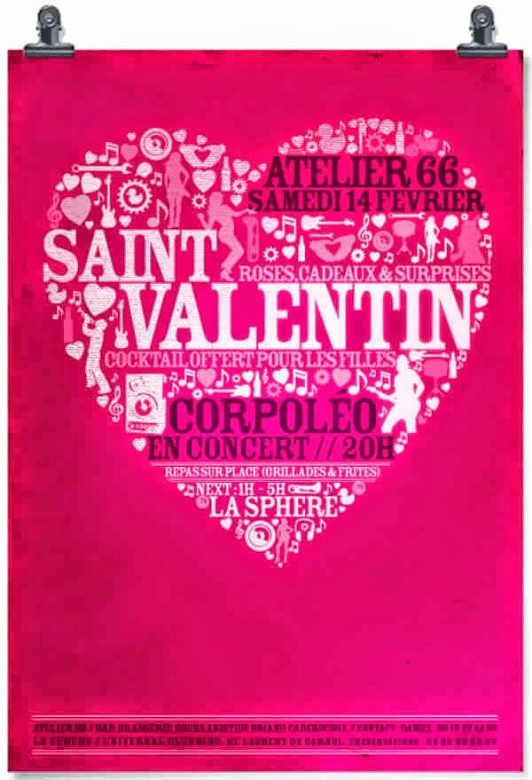 الحب لعام 2016 العشاق الجديدة 18-saint-valentine-t