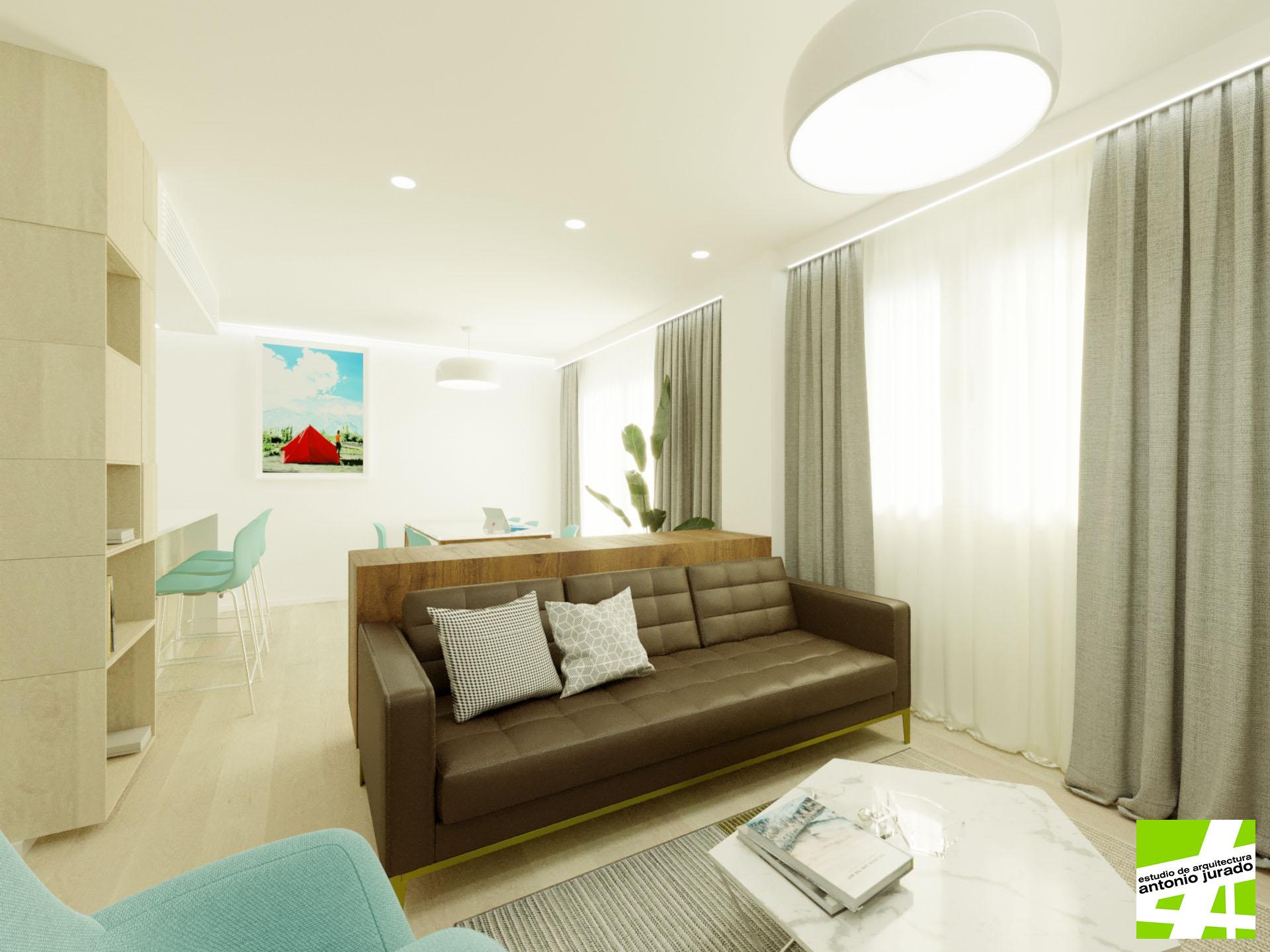 apartamento-mc-malaga-estudio-arquitectura-antonio-jurado-07