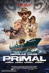 Primal (2019) Dual Audio [Hin-Eng] Full Movie Download | 480p | 720p |1080p