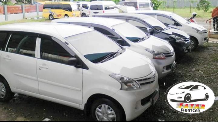830 Gambar Rental Mobil Avanza Gratis