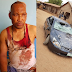 Igbo businessman escapes death after being attacked by hoodlums in Taraba