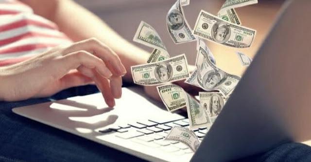 Kolay para nasıl kazanılır? kolay para kazanma nasıl olur? kolay para kazandıran işler meslekler, internetten kolay para bulma yolları