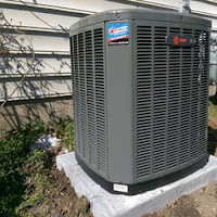 Phoenix Heating & Air Conditioning Service